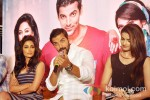 Chitrangadha Singh, John Abraham, Prachi Desai at 'I Me Aur Main' Press Meet Pic 6