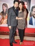 Dabboo Ratnani at 'Hindustan Times Mumbai's Most Stylish 2013' Awards