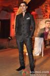 Gautam Rode At Unveils Poster of Bhansali s Debut TV show