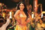 Geeta Basra in Zila Ghaziabad Movie Stills Pic 3