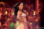 Geeta Basra in Zila Ghaziabad Movie Stills Pic 4