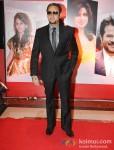 Gulshan Grover at 'Hindustan Times Mumbai's Most Stylish 2013' Awards