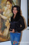 Hottie Paoli Dam at Prithvi Soni's Painting Exhibition Pic 2