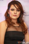 Hottie Udita Goswami launches Juvederm Refine Pic 1