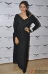 Huma Qureshi unveils Forevermark Encordia diamond range Pic 4