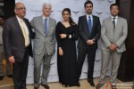 Huma Qureshi unveils Forevermark Encordia diamond range Pic 5