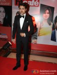 Imran Khan at 'Hindustan Times Mumbai's Most Stylish 2013' Awards