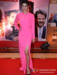 Jacqueline Fernandez at 'Hindustan Times Mumbai's Most Stylish 2013' Awards