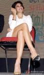 Jacqueline Fernandez promotes Sri Lankan Tourism Pic 1