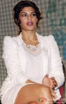 Jacqueline Fernandez promotes Sri Lankan Tourism Pic 2