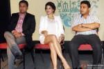 Jacqueline Fernandez promotes Sri Lankan Tourism Pic 4