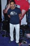 John Abraham Promotes 'I Me Aur Main' Pic 2