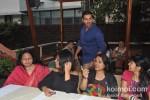 John Abraham Promotes 'I, Me Aur Main' with coffee date Pic 3