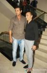 John Abraham And Rahul Bose Announce 'Equation 2013' Pic 1