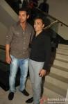 John Abraham And Rahul Bose Announce 'Equation 2013' Pic 3