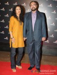 Kabir Bedi at the 4th Anniversary Party of Colors Channel