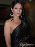 Kalpna Pandit at 100 days celebration of 'Janleva 555' Pic 1