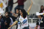 Kangana Ranaut at CCL 3 Dubai and Ranchi Match