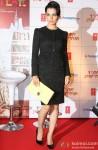 Kangana Ranaut At Trailer Launch of film 'I Love NY'