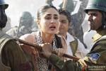 Kareena Kapoor in Satyagraha Movie Stills