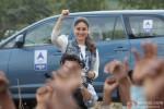 Kareena Kapoor in Satyagraha Movie Stills Pic 1