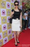 Karishma Tanna attends CARF Event