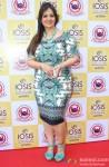 Kiran Bawa attends CARF Event