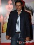 Madhur Bhandarkar at 'Hindustan Times Mumbai's Most Stylish 2013' Awards