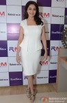 Madhuri Dixit launches her virtual dance academy! Pic 2