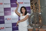 Madhuri Dixit launches her virtual dance academy! Pic 3
