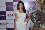 Madhuri Dixit launches her virtual dance academy! Pic 4