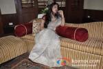 Mahi Gill Promotes Saheb Biwi Aur Gangster Returns Movie Pic 6