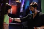 Minissha Lamba and Arshad Warsi in Zila Ghaziabad Movie Stills Pic 1