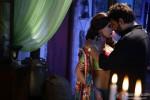 Minissha Lamba and Arshad Warsi in Zila Ghaziabad Movie Stills Pic 2