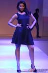 Models Walks The Ramp At Promart's New Brand Identity Pic 1
