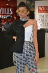 Models at 7th Edition of Wills Lifestyle - The Debut Pic 1