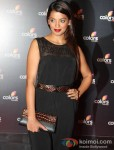 Mugdha Godse at the 4th Anniversary Party of Colors Channel