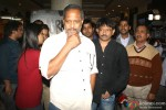 Nana Patekar and Ram Gopal Varma promote 'The Attacks Of 26/11' Pic 3