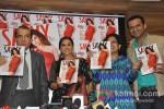 Nari Hira, Vidya Balan And Magna unveils Savvy Magazine's Cover Pic 2