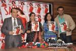 Nari Hira, Vidya Balan And Magna unveils Savvy Magazine's Cover Pic 1