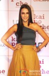 Neha Dhupia at 'Kai Po Che!' Movie Premiere