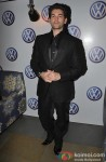 Neil Nitin Mukesh launches Volkswagen's Book 'India's 100 Best Destinations' Pic 5