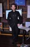 Neil Nitin Mukesh launches Volkswagen's Book 'India's 100 Best Destinations' Pic 3