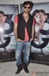 Neil Nitin Mukesh Promotes '3G' Pic 1