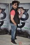 Neil Nitin Mukesh Promotes '3G' Pic 2