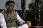Paresh Rawal in Zila Ghaziabad Movie Stills