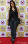 Pooja Bedi attends CARF Event
