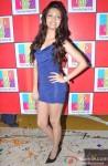 Pooja Salvi at Music Launch of film 'Nautanki Saala'