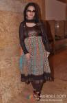 Poonam Dhillon at 'IMC-Fusion Awards'