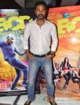 Prabhu Deva At Success Bash of 'ABCD - Any Body Can Dance'
